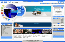 ADNS,internet service provider,dial up internet access